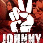 ジョニーは戦場へ行った / ホラー映画レビュー